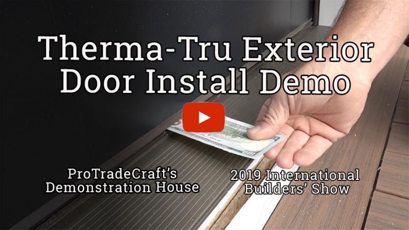 Therma-Tru-Exterior-Weather-tight-Door-Installation-preview.jpg