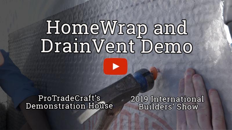 Tyvek-HomeWrap-DrainVent-preview.jpg