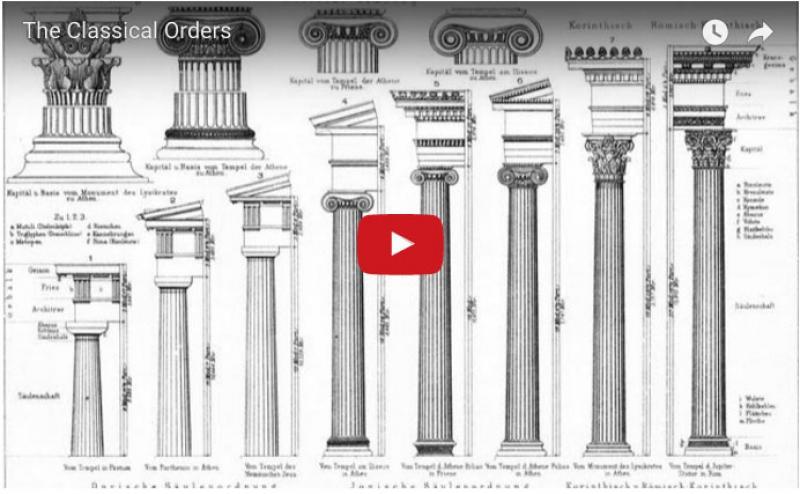 Classical-orders-architecture-doric-ionic-corinthian.jpg