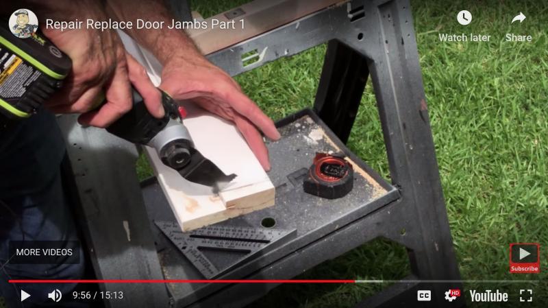 Replace-rotted-door-jamb_1.jpg