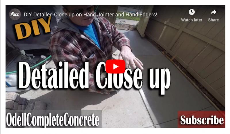 Hand-edger-jointer-tools-concrete-how-use.jpg
