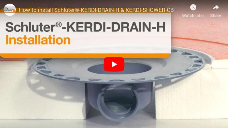 KERDI-horizontal-floor-drain-install.jpg