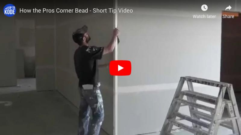 drywall-corner-bead-install-sheetrock.jpg