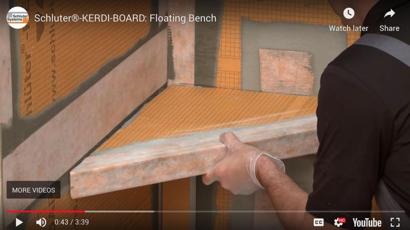 Kerdi-floating-tile-shower-bench.jpg