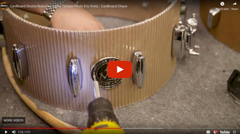 cardboard-drum-set.jpg