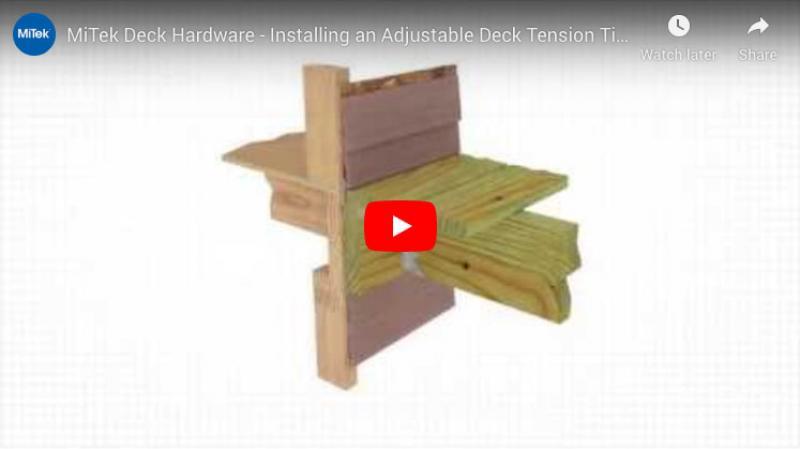 mitek-adjustable-deck-tension-bracket-ADTT.jpg