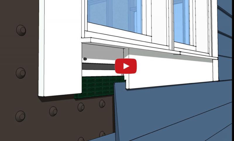 rainscreen-dimple-sheet-window-bottom-900w.jpg