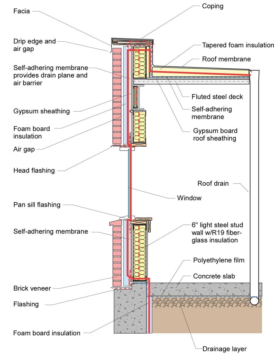 thermal-barrier.jpg