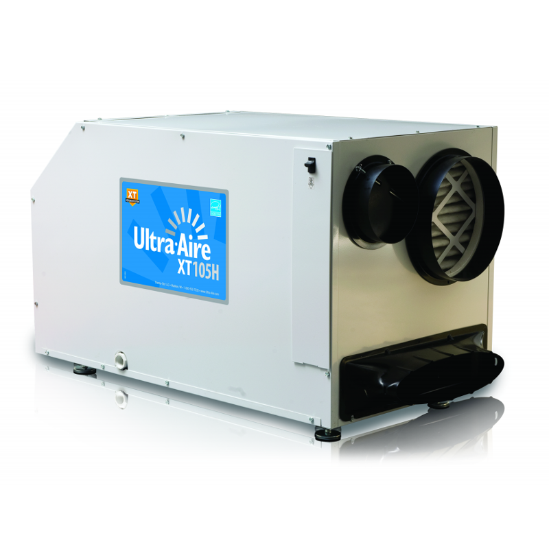 Therma Stor Dehumidifier Products