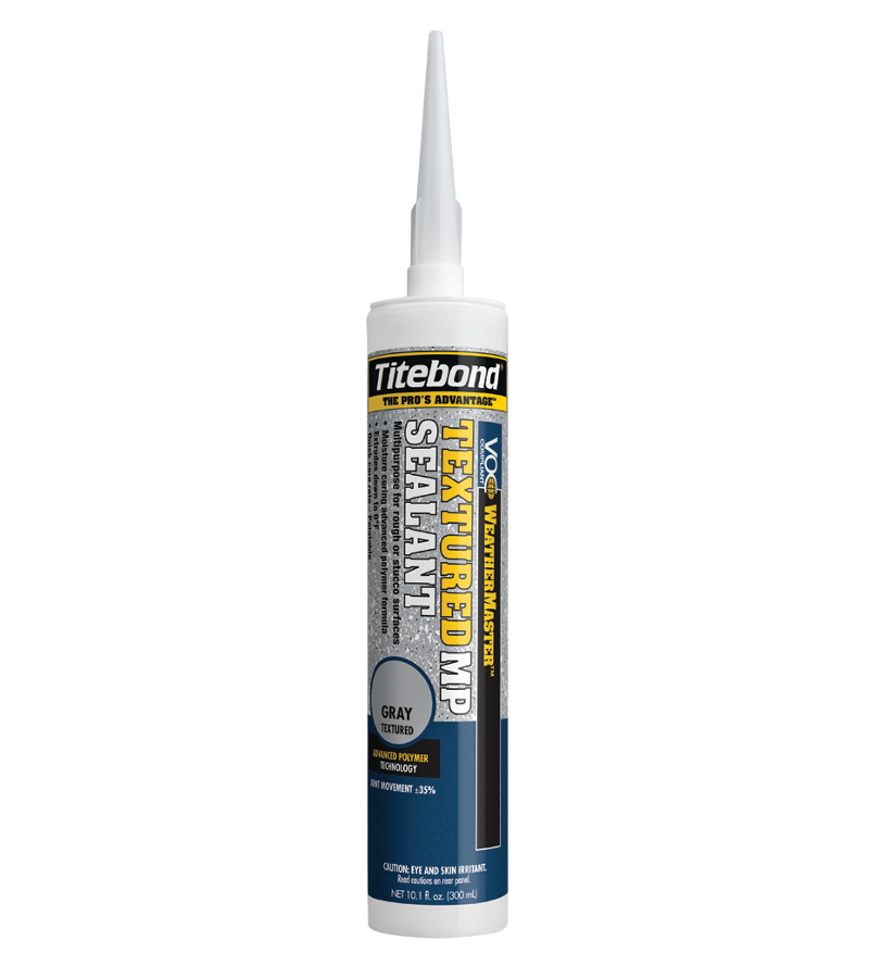 Titebond Weathermaster Ultimate Mp Products