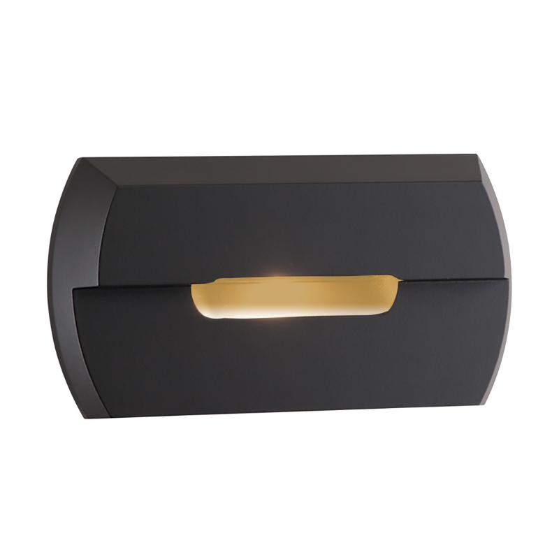 Lighting Supplies Online: Creative Systems Lighting Step Light