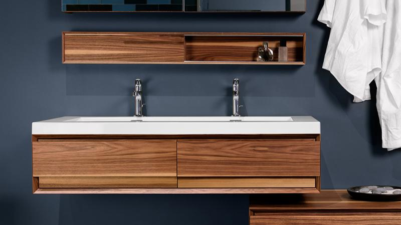 Wall Floor Mount Vanity Right For Your Next Bath