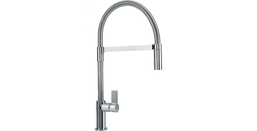 Franke Ambient kitchen faucet