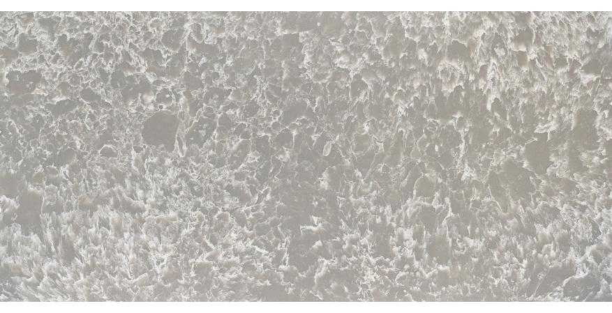 Cambria Myddleton Marble collection