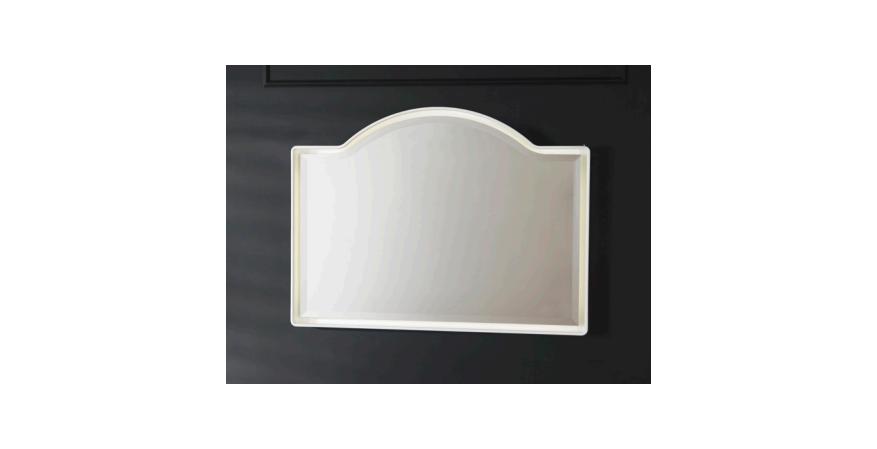 Victoria + Albert Loano 97 LED mirror