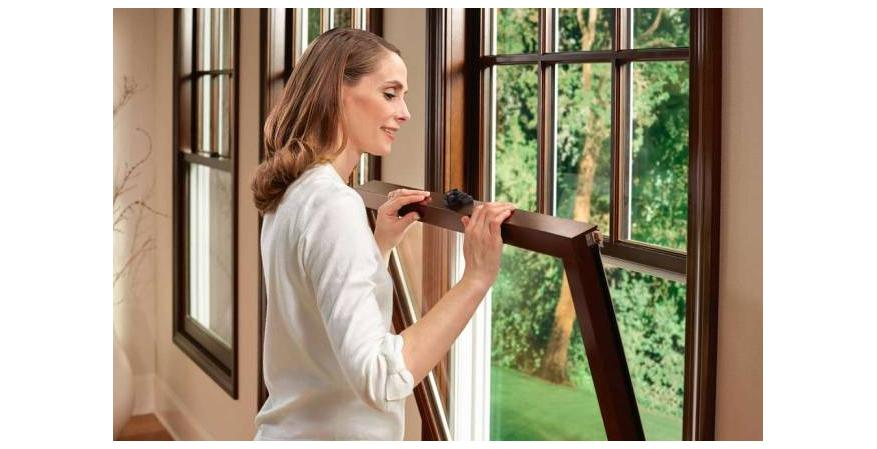 New Window Standards Higher Performance Added Cost