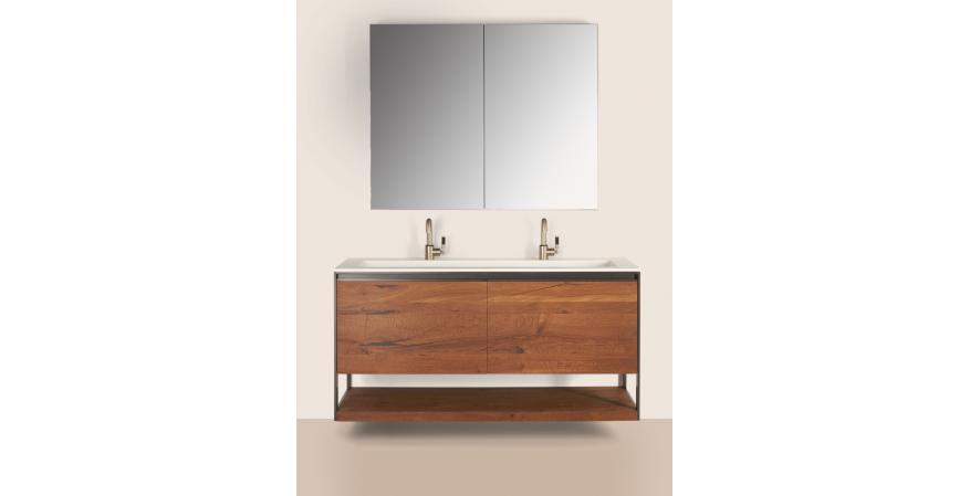 Furniture Guild Avant vanity