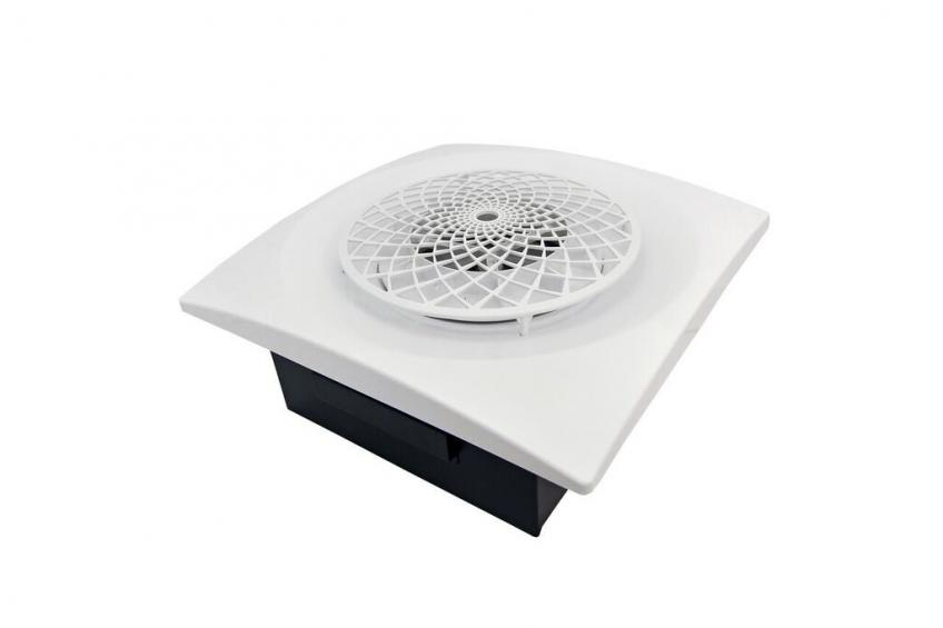 Aero Pure Fans has introduced a new bath fan line the company says features cyclonic technology that is more advance than anything else on the market.