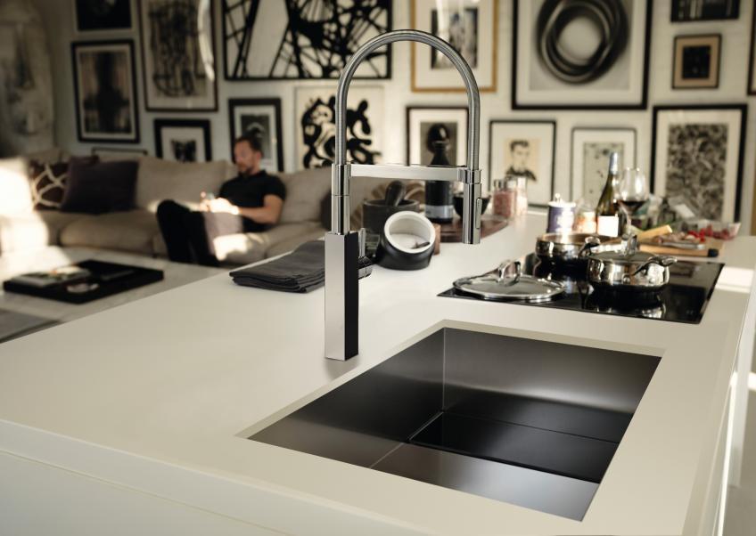 Www Franke Kitchen Sinks Gallery Of Franke Hft Vector Inch