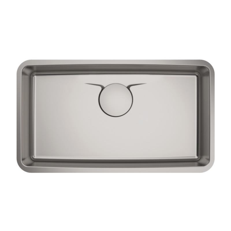 Kraus Dex Kitchen Sink