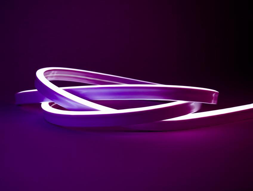 Savant LED light strip
