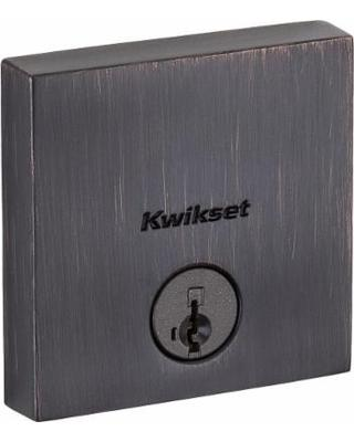 Kwikset Downtown Products
