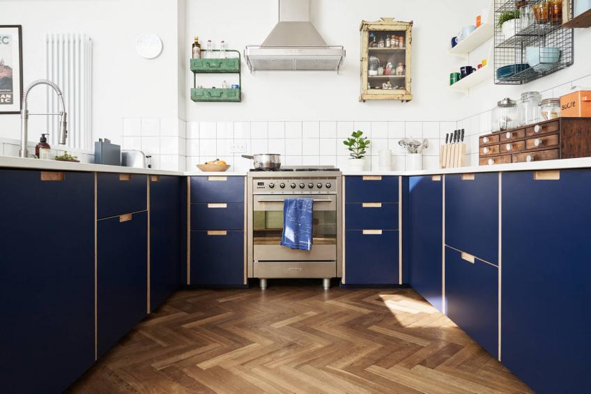 7 Ikea Door Replacements | PRODUCTS