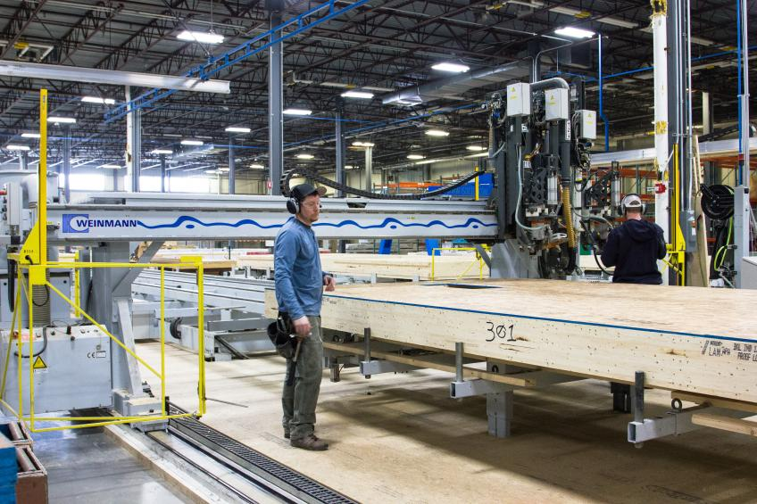 19 Efficient Products to Ease the Skilled Labor Shortage | PRODUCTS