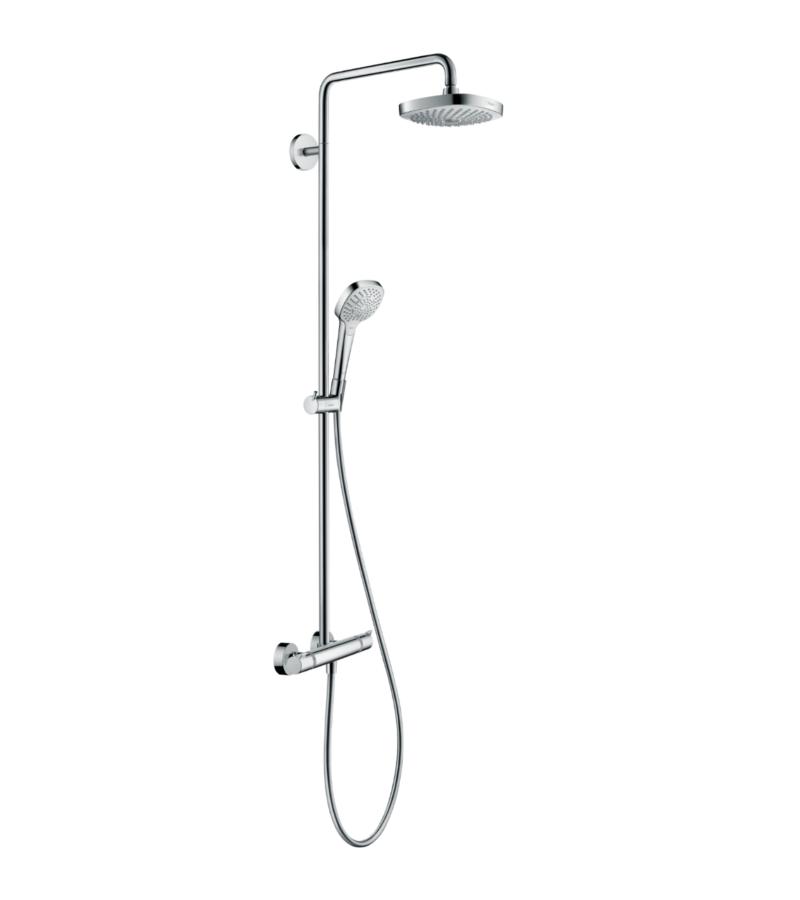 Hansgrohe Croma Select Showerhead