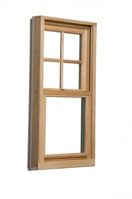 Windsor Windows & Doors Revive