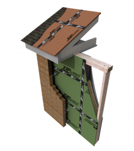 Custom Builder Launches Prefab Product Line | PRODUCTS