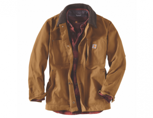 Carhartt Chore Coat