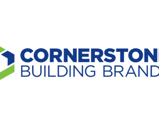 Cornerstone Building Brands