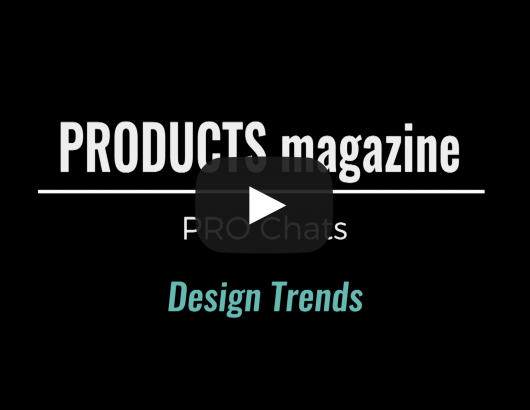 PRO Chat Design Trends Video IBS 2019