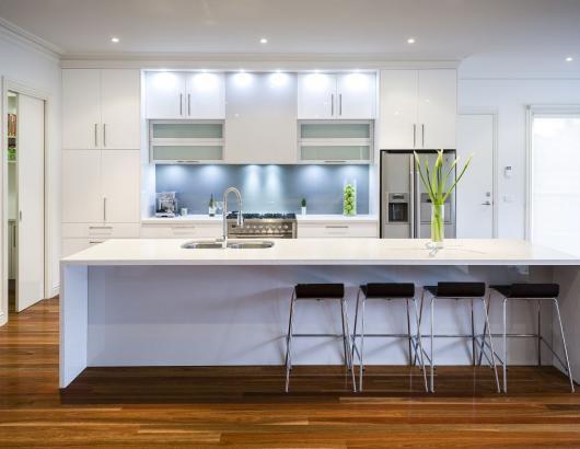 BlueStar Kitchen Australia