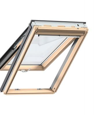 Windows Doors Hardware Residential Products Online