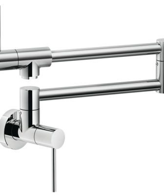 Franke Pescara pot filler