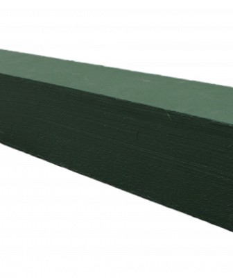 KBRS HardCurb Prefabricated Shower Curb