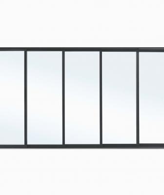 Marvin Windows and Doors Marvin Modern MultiSlide