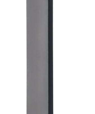 The manufacturer has updated its Ultima collection of cabinet hardware and appliance/door pulls with new designs. Sporting minimalist designs, the collection of six new pulls and a new knob are available in a wider array of finishes and pull sizes ranging from 4 to 18 inches