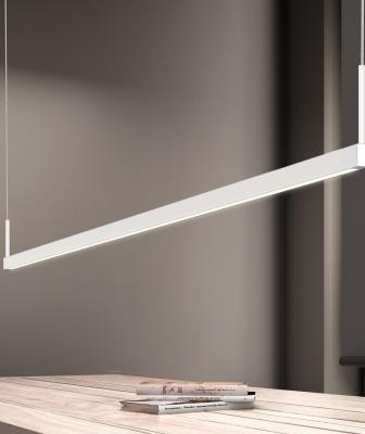 Sonneman A Way of Light ThinLine pendant light