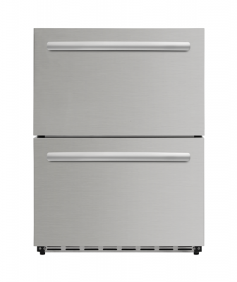 thor kitchen outdoor refrigerator