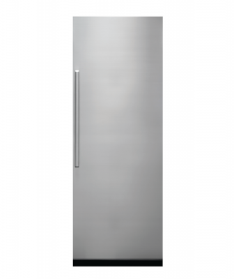 Dacor Heritage refrigeration column