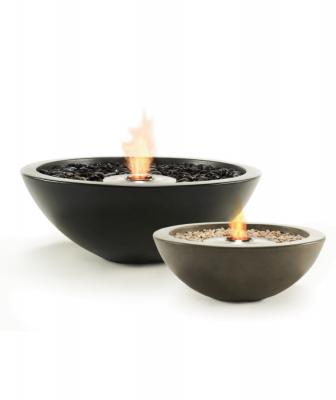 Ecosmart Mix Fire Bowls