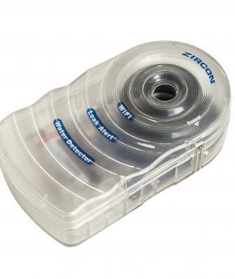 Zircon Leak Alert smart detector