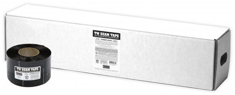 TAMKO Building Products TW Seam Tape Silo