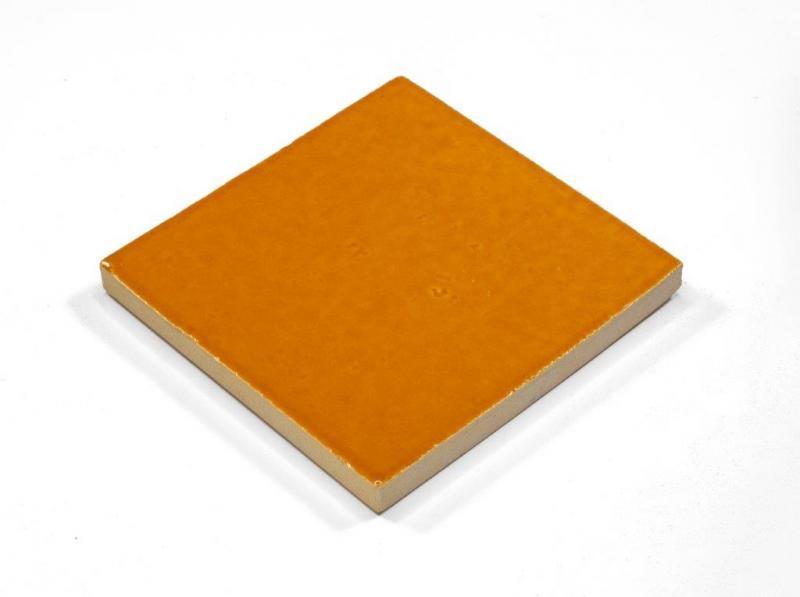 Provencal tile Ann Sacks