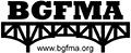 Bridge Grid Flooring Manufacturers Association logo
