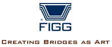 FIGG Engineering Group logo