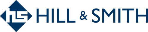 Hill & Smith Inc. logo